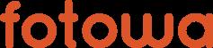 logo-fotowa