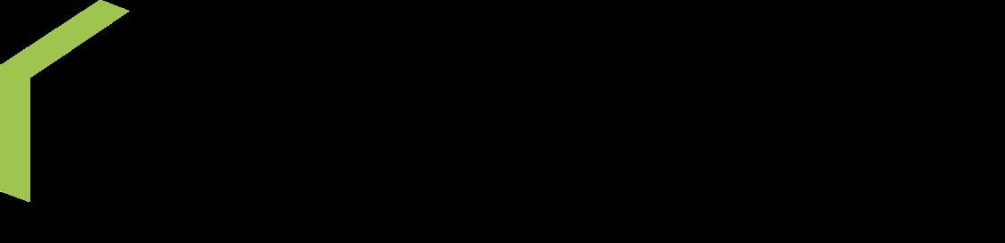 logo-pixta