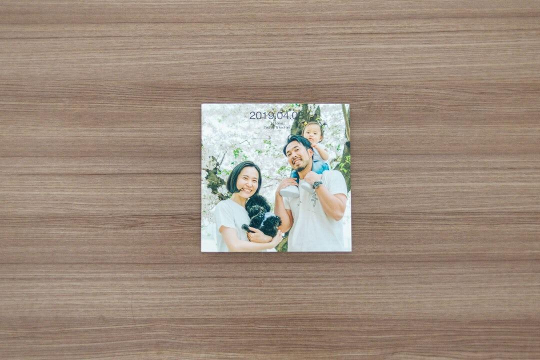 photobooks-joy