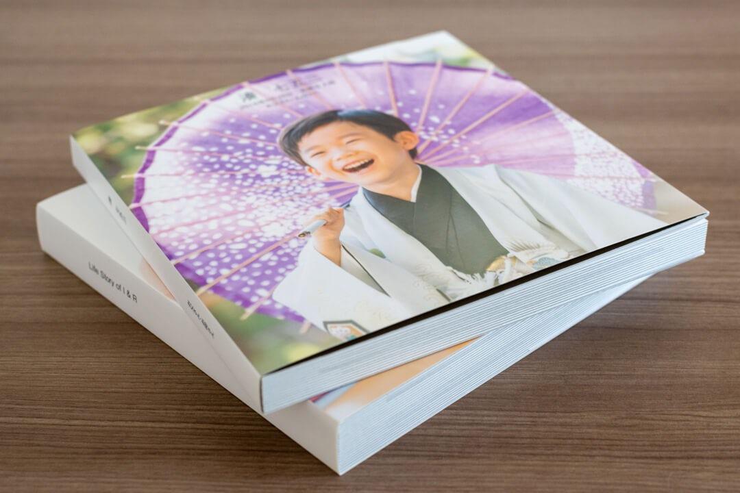 photobooks-story