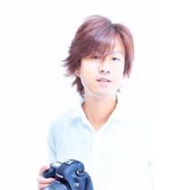 kuritahiroyuki